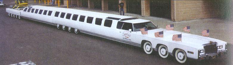 Teuerste limousine der welt  Autorekorde